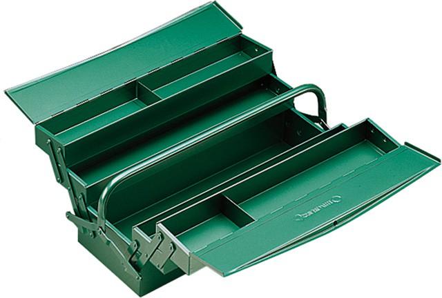 werkzeugtragkasten stahlwille werkzeugtaschen koffer kisten rohrinstallationswerkzeuge. Black Bedroom Furniture Sets. Home Design Ideas