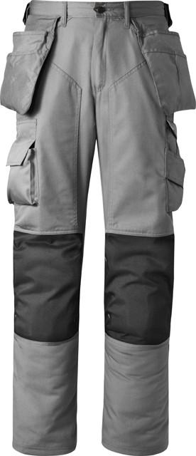 arbeitshose f r fliesenleger mit holstertaschen snickers schutzkleidung arbeitsschutz. Black Bedroom Furniture Sets. Home Design Ideas
