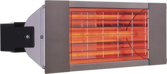 infrarot heizstrahler entsorgung reinigung betriebs. Black Bedroom Furniture Sets. Home Design Ideas