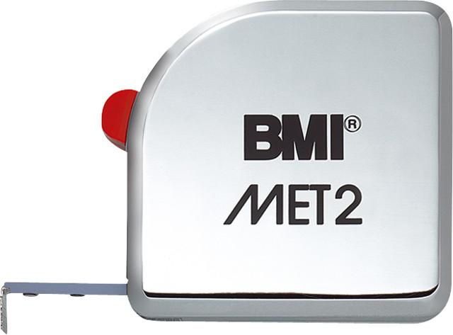 Rollmeter BMI - Typ Met