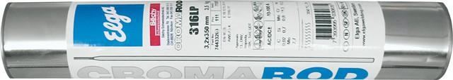 Elektrode Elga Cromarod 316 L