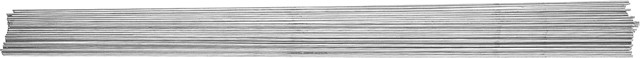 Schweiss-Stab Elga Cromatig 316L Si