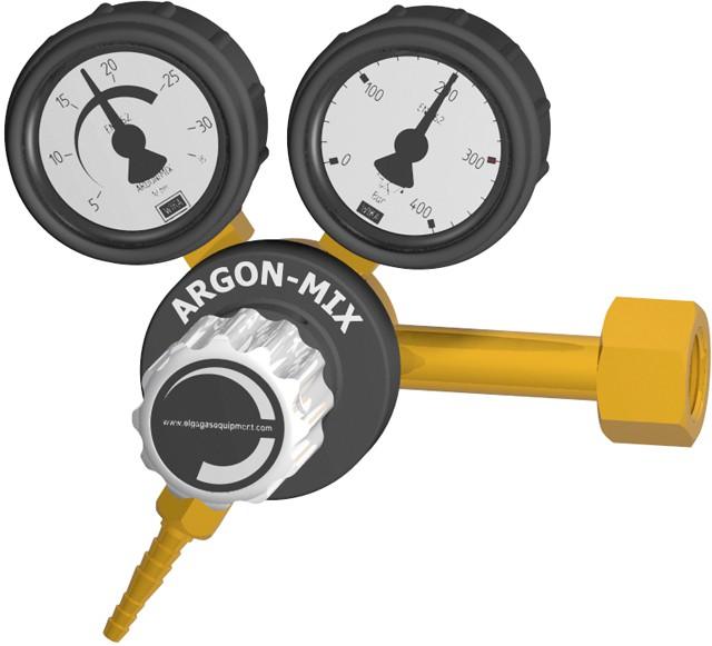 Druckreduzierventil Argonex