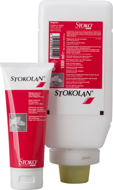 Handreiniger Solopol Natural Paste Solopol Eco Line Stoko