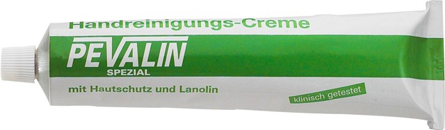 Hautpflege Pflegecreme Stoko Vitan Lotion Hautschutz