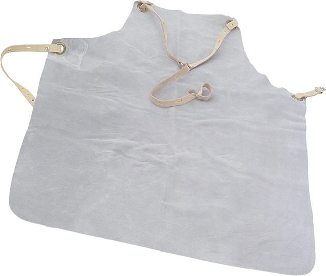 Tablier de soudeur soudage accessoires outillage - Tablier de soudeur ...